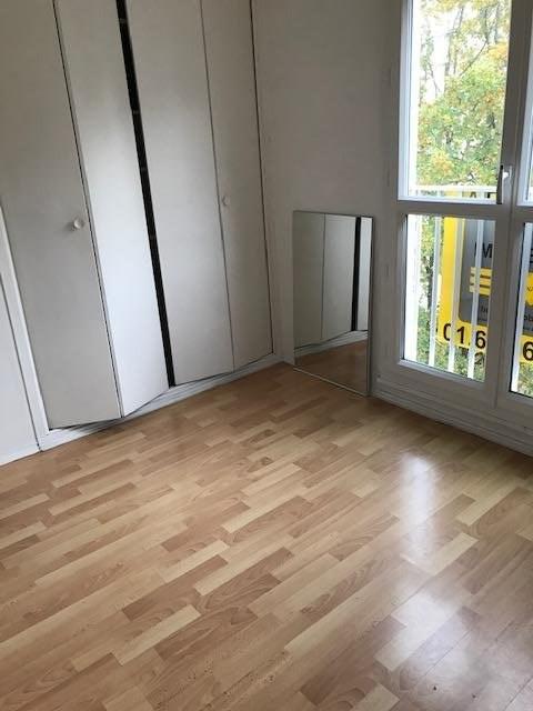 Vente appartement Les ulis 126000€ - Photo 11