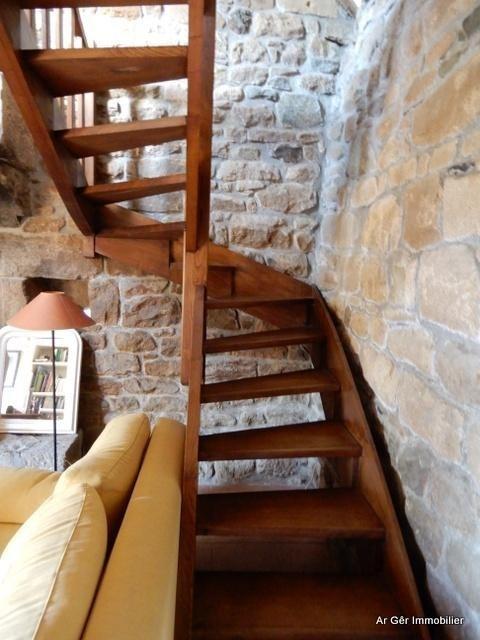 Sale house / villa Plouezoc h 397500€ - Picture 12