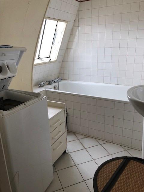 Sale apartment Paris 14ème 489000€ - Picture 5
