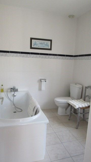 Vente maison / villa Saint-jean-d'angély 374850€ - Photo 7