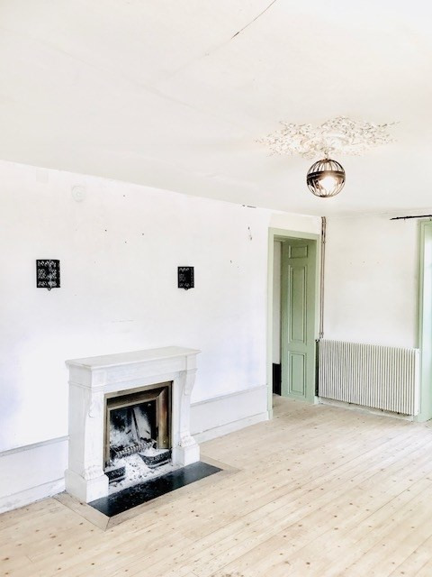 Vendita casa Champagne en valromey 250000€ - Fotografia 8