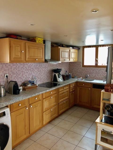 Vente appartement Clichy 450000€ - Photo 5