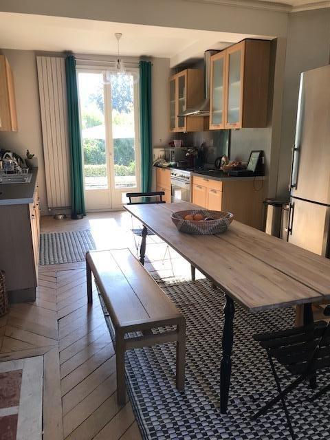 Verkoop van prestige  huis Marnes la coquette 2290000€ - Foto 3