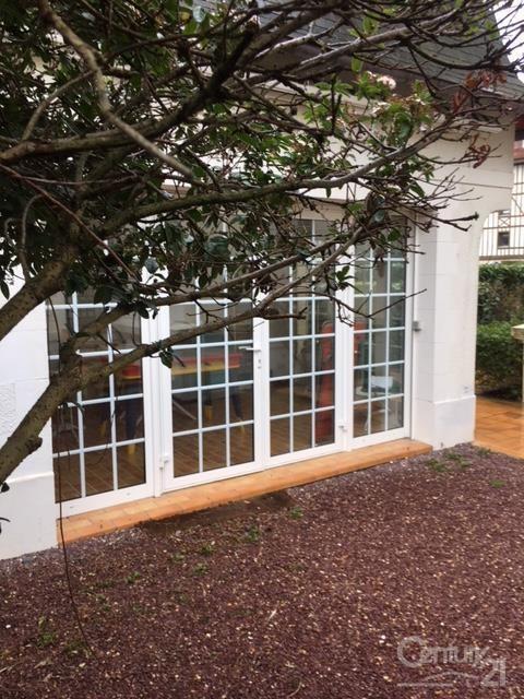 Deluxe sale house / villa Deauville 849000€ - Picture 11