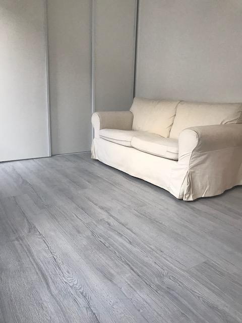 Rental apartment Nogent sur marne 765€ CC - Picture 3