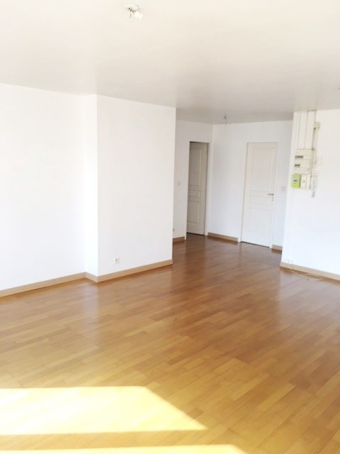 Vente appartement Lyon 8ème 193 000€ - Photo 10