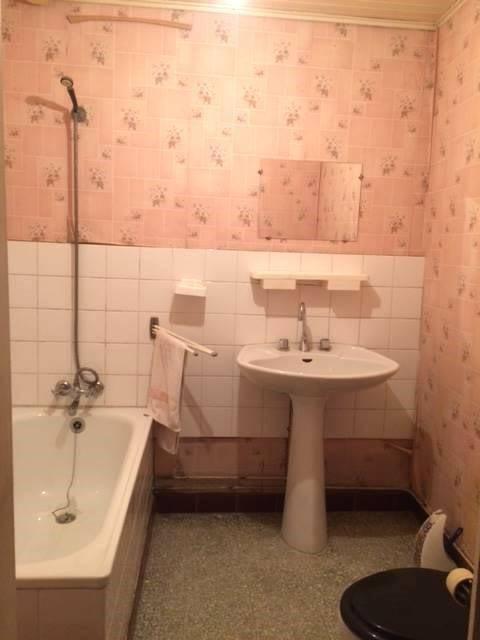 Vente maison / villa Cuisery 5 minutes 65000€ - Photo 7