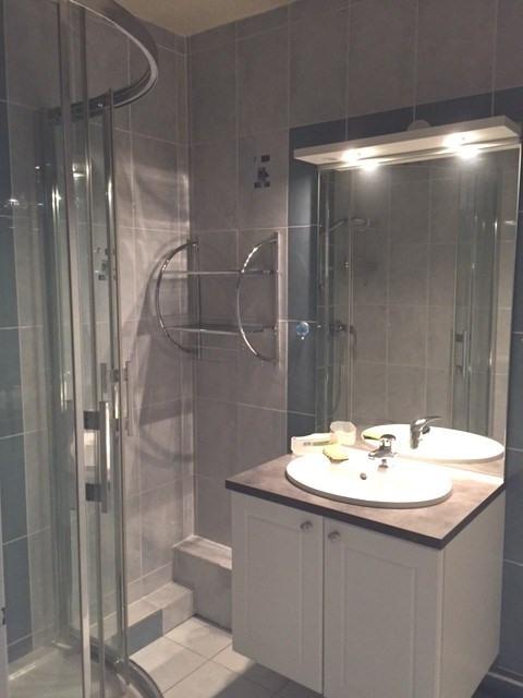 Verkoop  appartement St lo 56000€ - Foto 2