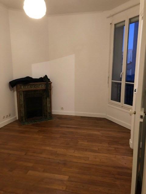 Location appartement Paris 14ème 1116€ CC - Photo 7