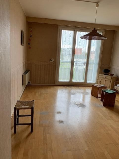 Sale apartment Gennevilliers 231 000€ - Picture 9