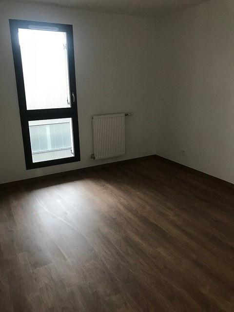 Location appartement Bordeaux 826€ CC - Photo 8