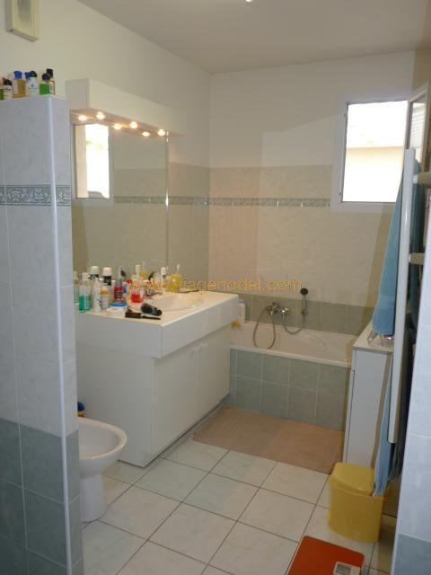 Lijfrente  appartement Fréjus 145000€ - Foto 9