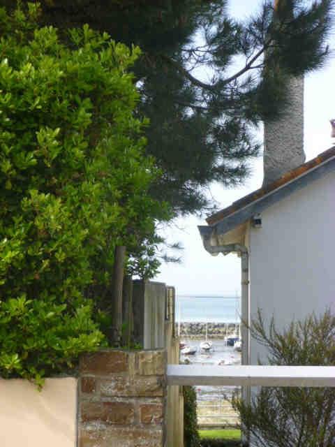 Location vacances maison / villa Pornichet 589€ - Photo 1