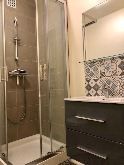 Location appartement Saint germain en laye 610€ CC - Photo 5
