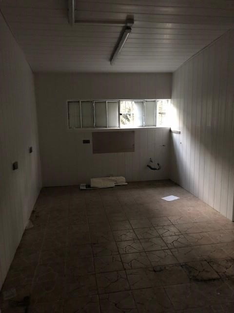 Rental empty room/storage Rouffiac tolosan 500€ HT/HC - Picture 5