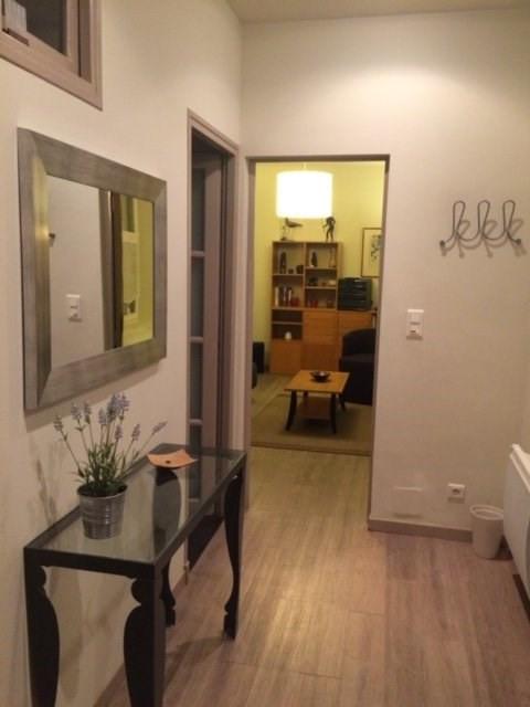 2 комнат