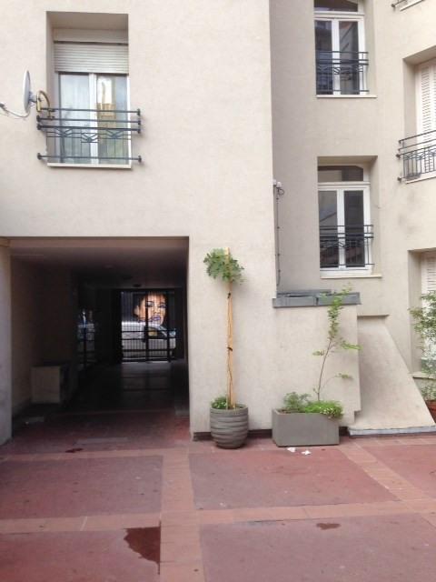 Location appartement Montreuil 619€ CC - Photo 7