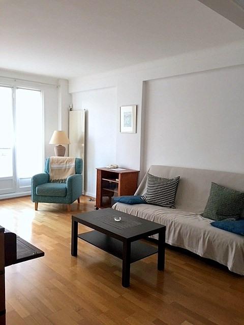 Location appartement Paris 15ème 1550€ CC - Photo 4