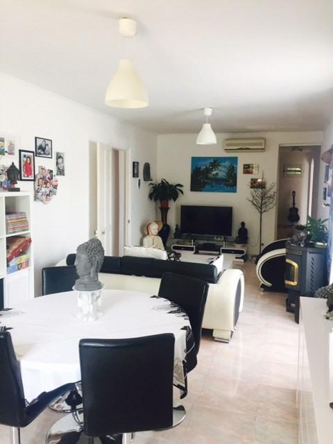 Vente maison / villa Graveson 427000€ - Photo 7
