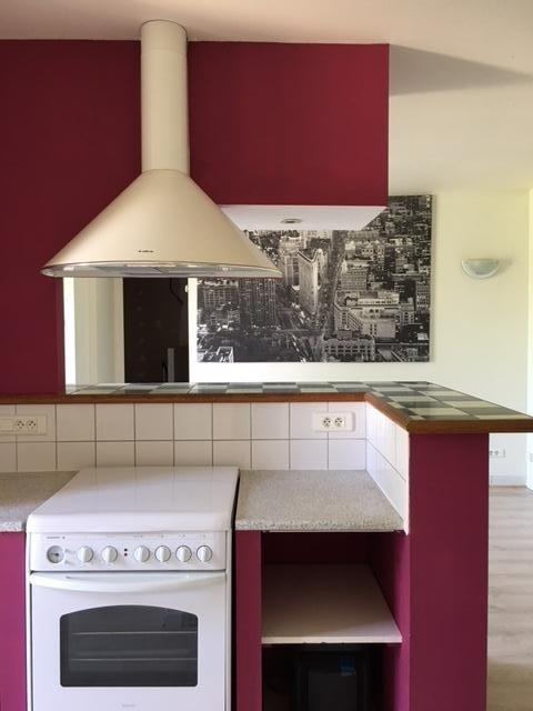 Location appartement Chablis 495€ CC - Photo 5