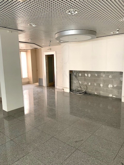 Location boutique Montreuil 4 000€ HT/HC - Photo 10