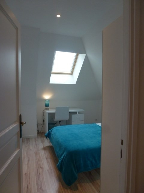 Rental apartment Fontainebleau 950€ CC - Picture 17