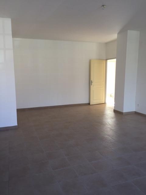 Sale apartment Abbeville 85000€ - Picture 9