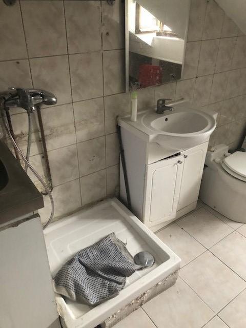Produit d'investissement appartement Paris 2ème 120000€ - Photo 3