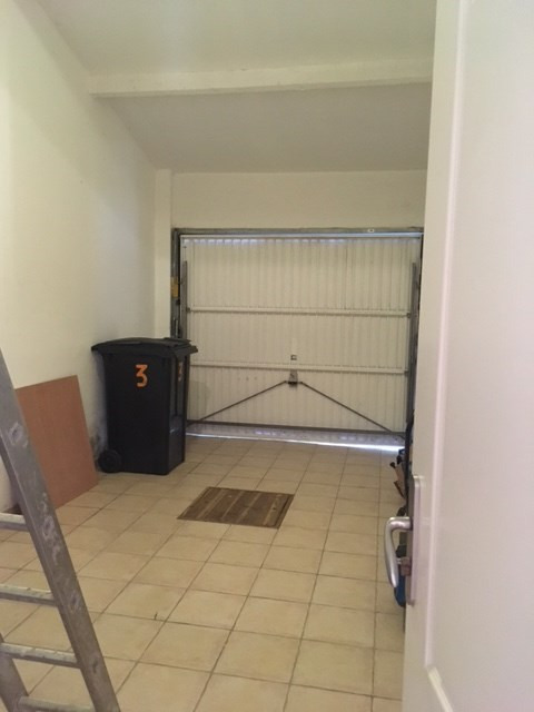 Location maison / villa Saint aygulf 1 700€ CC - Photo 10