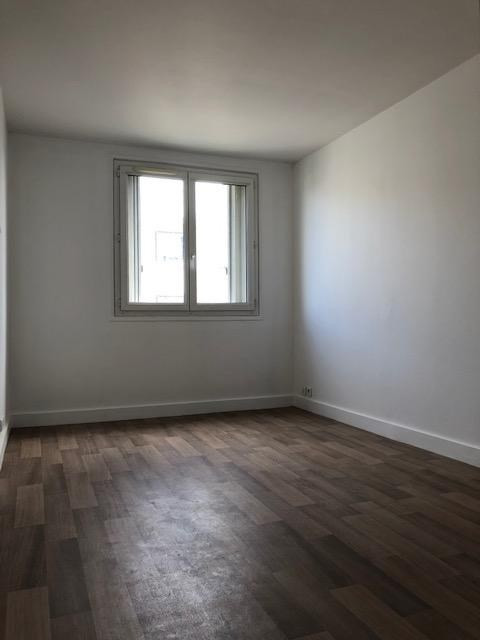 Rental apartment Saint germain en laye 1 195€ CC - Picture 9