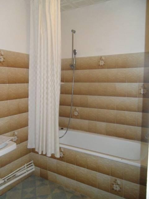 Rental apartment Compiegne 690€ CC - Picture 5