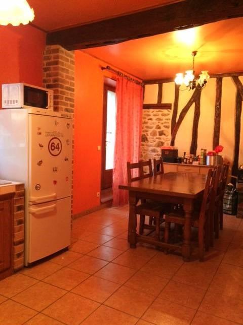 Location maison / villa Egly 900,80€ CC - Photo 5
