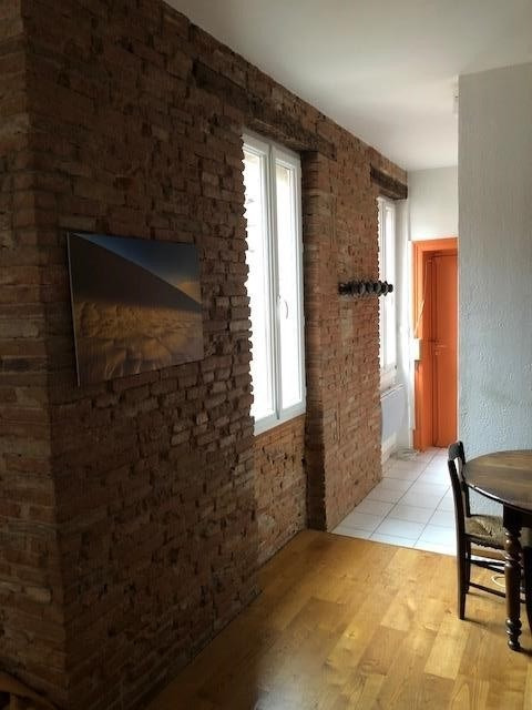 Location appartement Toulouse 935€ CC - Photo 1