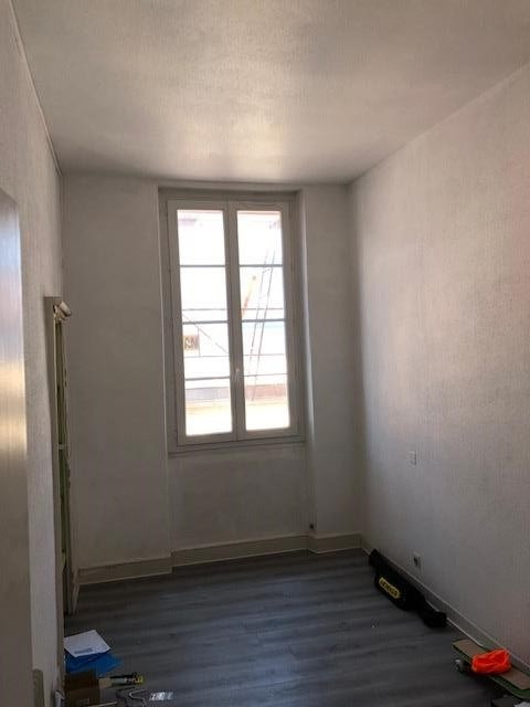 Rental apartment Toulouse 1 300€ CC - Picture 4