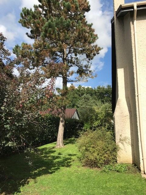 Vente maison / villa Soisy sur seine 528000€ - Photo 6