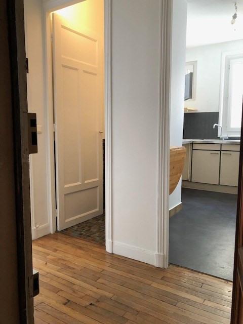 Location appartement Paris 14ème 1362€ CC - Photo 2