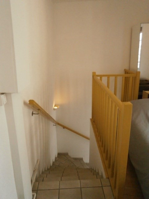 Rental apartment Fontainebleau 846€ CC - Picture 19