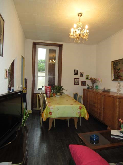 Sale house / villa Saint-jean-d'angély 199 280€ - Picture 6
