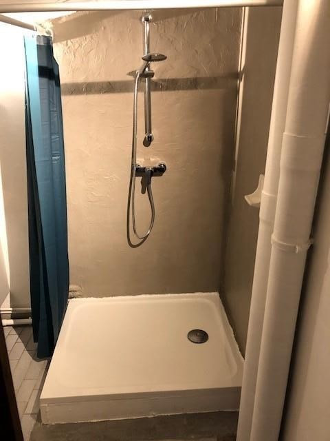 Location appartement Toulouse 490€ CC - Photo 6