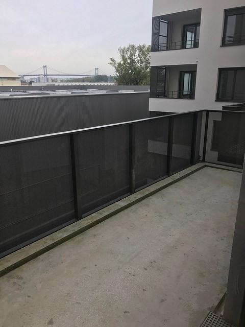 Location appartement Bordeaux 826€ CC - Photo 4