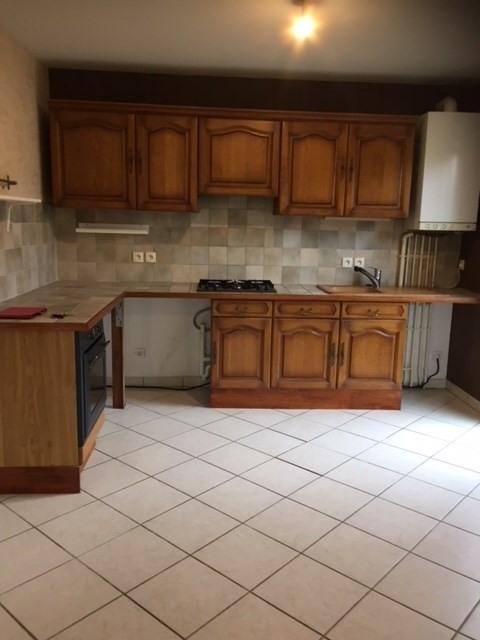 Location appartement Roche-la-moliere 564€ CC - Photo 9