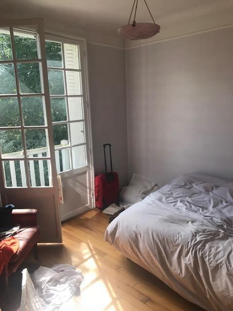 Location maison / villa Villennes sur seine 2255€ CC - Photo 5