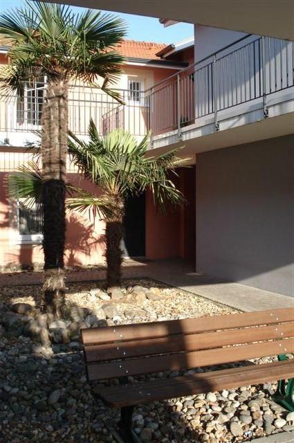 Sale apartment Arcachon 375000€ - Picture 9