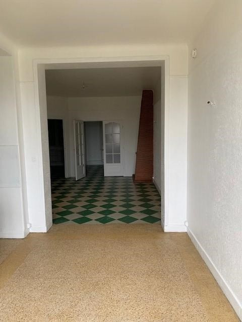 Location appartement Arras 505€ CC - Photo 3