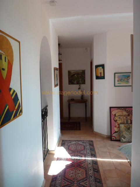 Lijfrente  huis Aix-en-provence 150000€ - Foto 14