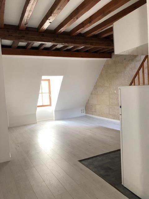 Vente appartement Caen 149800€ - Photo 10