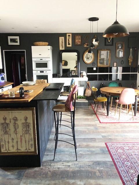 Sale house / villa Saint pierre montlimart 178700€ - Picture 2