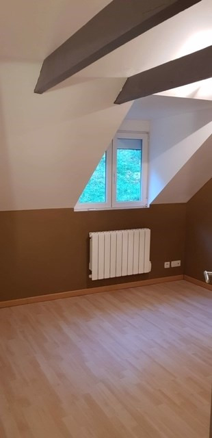 Location maison / villa Olemps 465€ CC - Photo 8