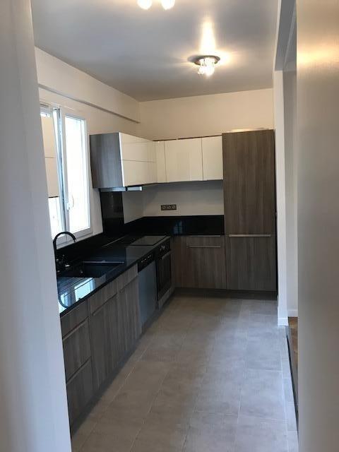 Location appartement Paris 10ème 1350€ CC - Photo 2