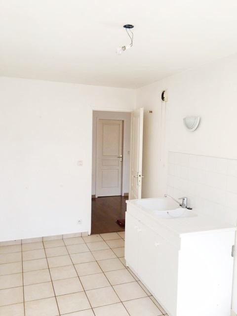 Vente appartement Lyon 8ème 193 000€ - Photo 4